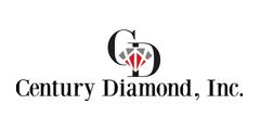 Century Diamond