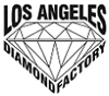 Los Angeles Diamond Factory