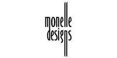 Monelle Designs