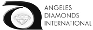 Angeles Diamonds International