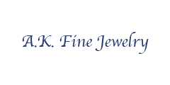 AK Fine Jewelry