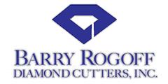 Barry Rogoff