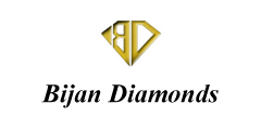 Bijan Diamonds