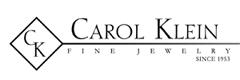 Carol Klein Fine Jewelry