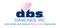 DBS Diamonds