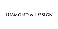 Diamond & Design