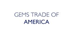 Gems Trade of America
