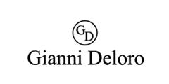Gianni Deloro
