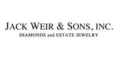 Jack Weir & Sons