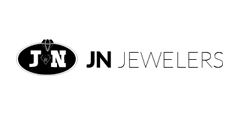 JN Jewelers