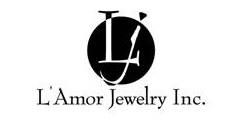 Lamor Jewelry
