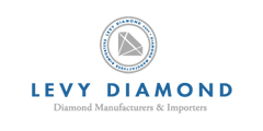 Levy Diamond