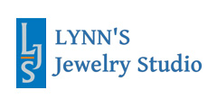 Lynn's Jewelry Studio