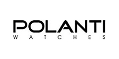 Polanti Watches