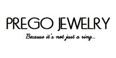 Prego Jewelry