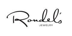Rondels