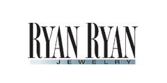 Ryan Ryan Jewelry