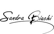 Sandra Biachi
