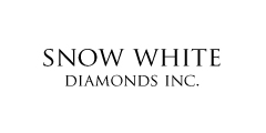 Snow White DIamonds Inc.