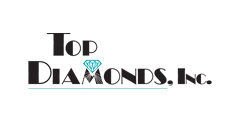Top Diamonds