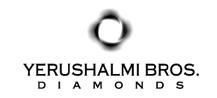 Yerushalmi Bros.